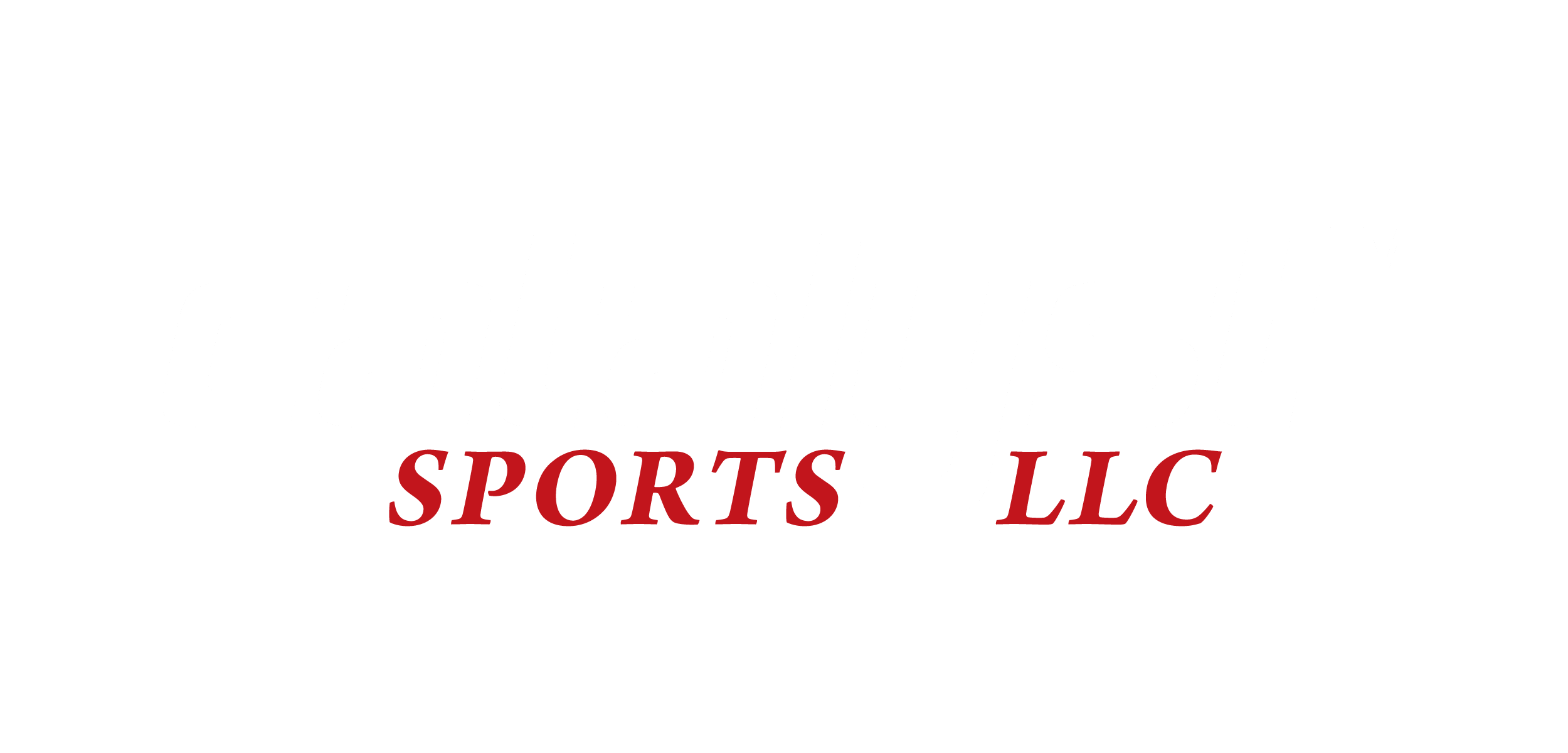 Catalyst Sports | Elite Baseball Instruction, Cage Rentals, and ...
