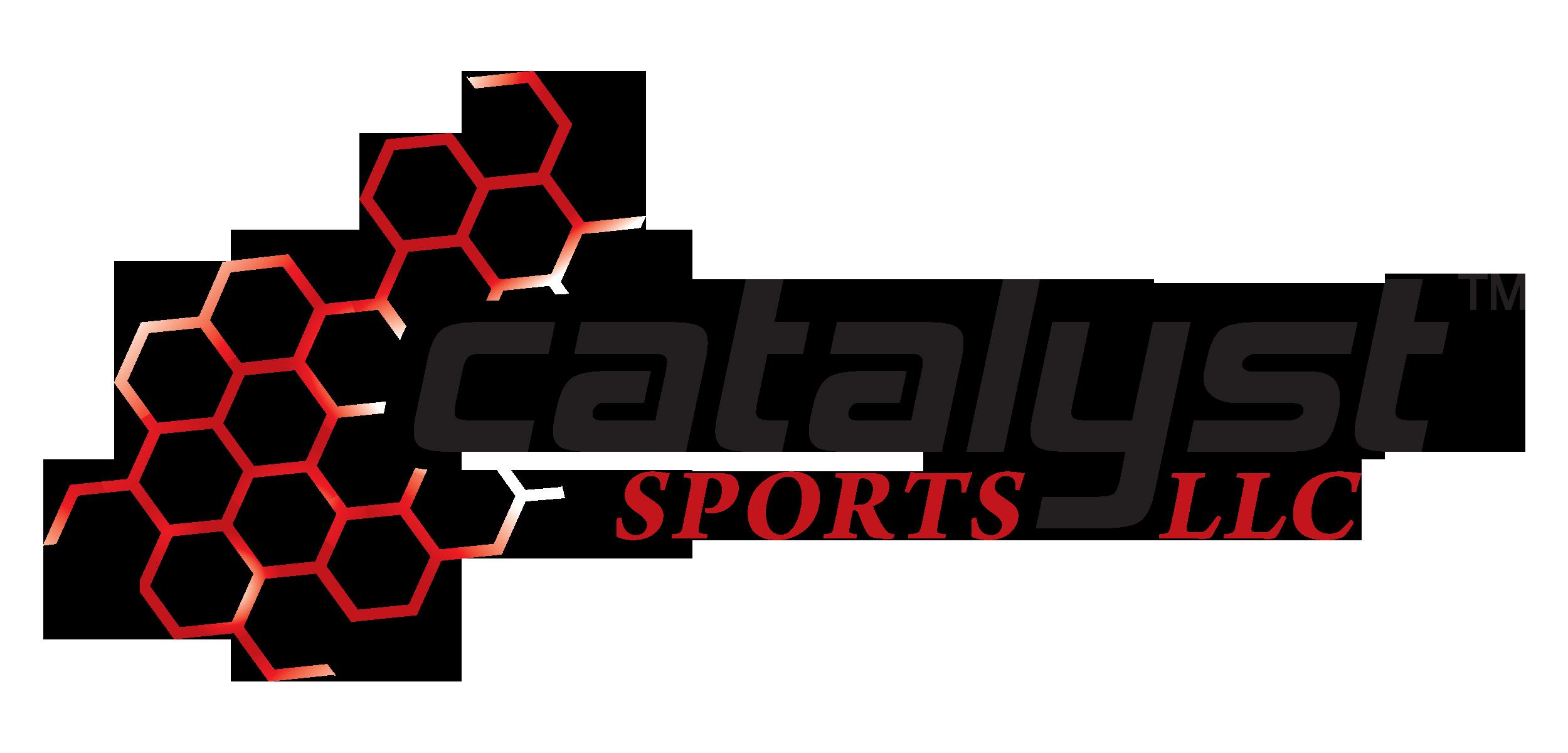 Youth Baseball Teams | Catalyst Sports